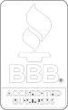 BBB accreditation for K-O Auto in Ronan, MT