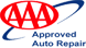 K-O Auto Inc Approved Auto Repair